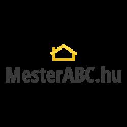 MesterABC